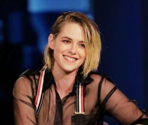 """Kristen Stewart: próximo personagem da atriz será Princesa Diane no filme """"Spencer"""""""