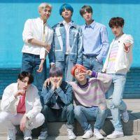 Quiz: monte seu lanche perfeito e descubra qual membro do BTS te levaria para comer!