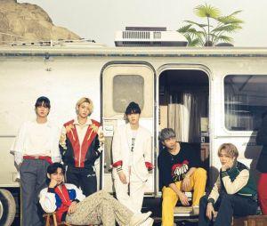 Comeback? BTS deve lançar música nova em maio