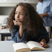 Dia da Educação: acesso à educação ainda não é igualitário e precisamos falar sobre isso
