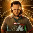 """Loki"", protagonizada por Tom Hiddleston, é a próxima série da Marvel no Disney+"