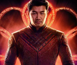 """Marvel: filme """"Shan-Chi e a Lenda dos Dez Anéis"""" chega aos cinemas em setembro"""