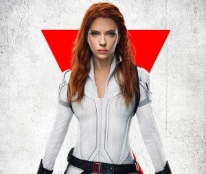 """Marvel: longa """"Viúva Negra"""" terá estreia simultânea nos cinemas e no Disney+ dia 9 de julho"""
