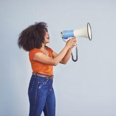 Atuação de mulheres na política: 7 projetos de lei femininos