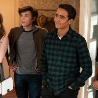 """""""Com Amor, Victor"""" ganha trailer super fofo para a 2ª temporada"""