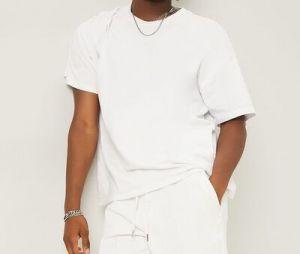 Looks básicos e confortáveis também fazem parte da nova linha de roupas do Now United