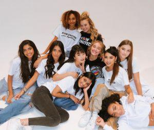 Inspire-se em 15 maquiagens das meninas do Now United