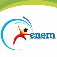 Enem em novembro: MEC anuncia datas do exame em 2021