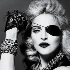 Novo CD de Madonna cai na rede! Seria 2014 o ano em que mais vazaram álbuns?