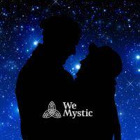 O que dar de presente do Dia dos Namorados de acordo com a Astrologia?