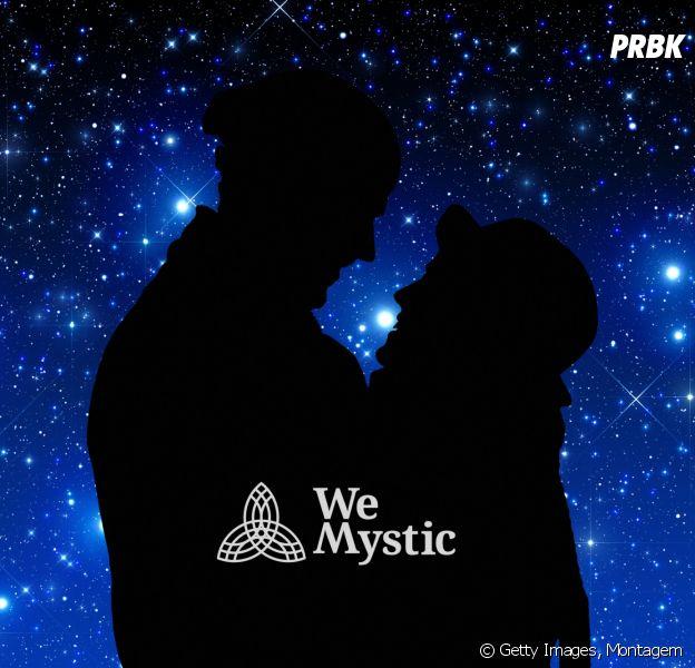 Dia dos Namorados: decida seu presente de acordo com a astrologia!