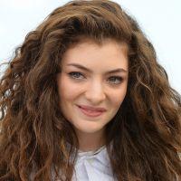 """Tudo que sabemos sobre o """"Solar Power"""", novo álbum da Lorde: conceitos, vibe verão e mais"""