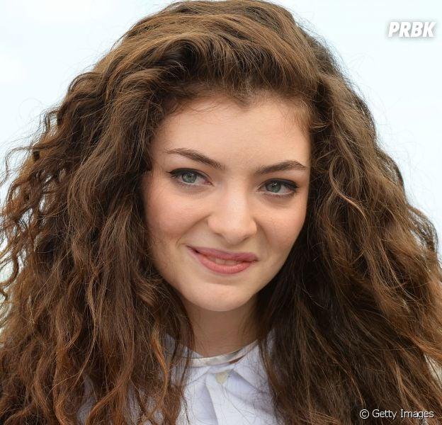 Lorde confirma aos fãs que novo álbum será lançado em 2021; data especulada é dia 21 de junho