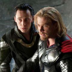 Loki ou Thor? Qual dos dois irmãos é você?