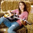 """Miley Cyrus fez mudanças importantes na produção de """"Hannah Montana"""""""
