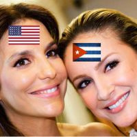 Cuba + Estados Unidos: Confira os memes divertidos sobre a reaproximação dos países!