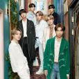 BTS: mudança de visual é comum em grupo
