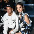 Web volta com shipper de Bruna Marquezine e Neymar