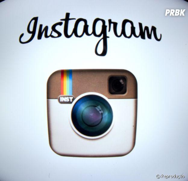 Relembre suas fotos mais curtidas no Instagram em 2014