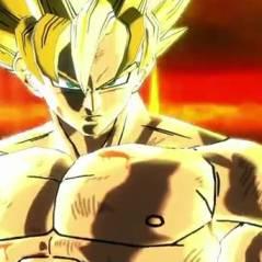 """Em """"Dragon Ball Xenoverse"""": conheça um pouco do """"Modo História"""" do jogo"""