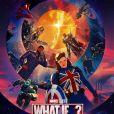 """""""What If...?"""": descubra 6 referências presentes no primeiro episódio da nova série animada da Marvel Studios"""