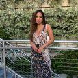 Anitta concorre a 8 categorias no MTV Miaw 2021