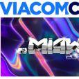 MTV Miaw 2021 anuncia em breve as performances musicais que vão rolar no palco, além dos apresentadores que ficarão à frente na cerimônia
