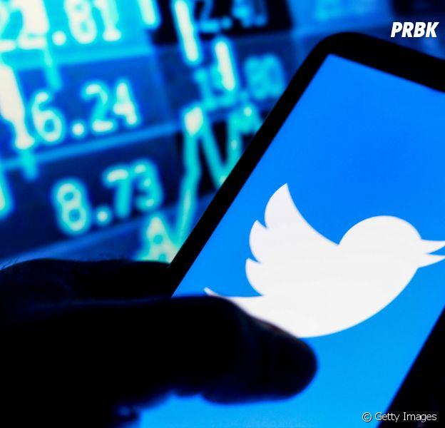 Twitter anuncia nova função que permite usuaries criarem comunidades na rede social