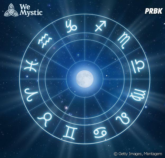 Horóscopo desta quarta (15): saiba suas previsões para o dia!