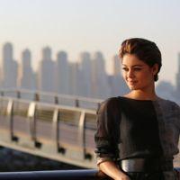 Sophie Charlotte: Retrospectiva 2014 com os melhores momentos da atriz!