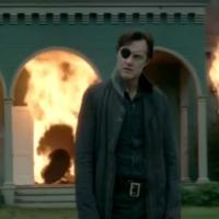 """The Walking Dead"": o Governador quer vingança nos próximos episódios!"