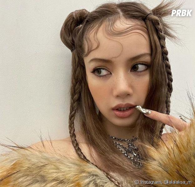De Lisa, do BLACKPINK, a Momo, do TWICE: 10 idols estrangeiros no K-pop
