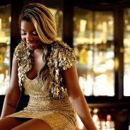 Ludmilla vai fazer show nos EUA e garante vai atrás da casa de Beyoncé!