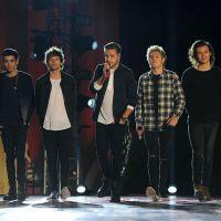 One Direction dá a largada para a nova turnê e publica foto de ensaio para os fãs!