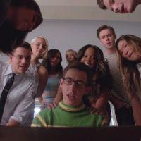 """Em """"Glee"""": na 6ª temporada, clipes de """"Sing"""" e """"Take on Me"""" são liberados!"""