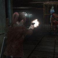 """Em """"Resident Evil Revelations 2"""": conheça os inimigos com as novas screenshots"""