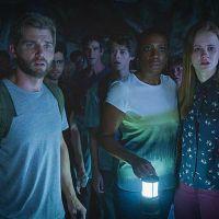 """Série """"Under the Dome"""": Globo exibe segunda temporada da série americana!"""