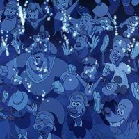 Disney acaba com mistério e revela Mickeys escondidos em suas animações