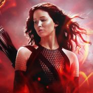 """""""Jogos Vorazes: Em Chamas"""": sai trilha sonora com Lorde, Christina Aguilera e Coldplay!"""