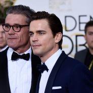 """Globo de Ouro 2015: Filme """"Boyhood"""" é o queridinho da premiação. Confira todos os vencedores!"""