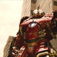 "De ""Os Vingadores 2: A Era de Ultron"": Marvel lança segundo trailer do filme!"