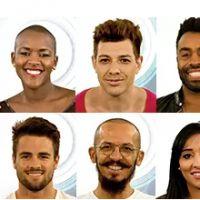 """Participantes """"BBB15"""": saiba quem são os integrantes da casa mais vigiada do Brasil"""