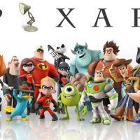 """Exposição """"Pixar: 25 anos de animação"""" chegará ao Rio de Janeiro revelando curiosidades do estúdio"""
