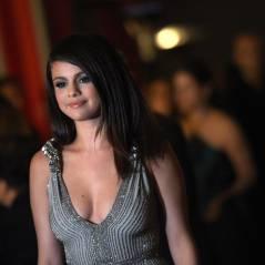 """Selena Gomez se junta a Paul Rudd, astro de """"Homem-Formiga"""", em elenco de novo filme"""