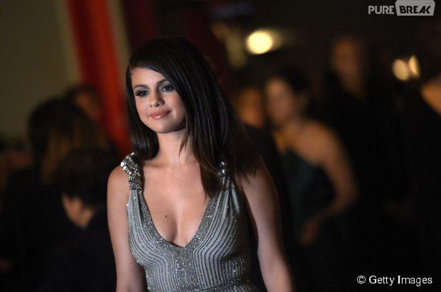 """Selena Gomez vai estrelar ao lado de Paul Rudd, de """"Homem-Formiga"""""""