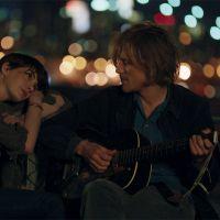 "Filme ""Song One"", estrelado por Anne Hathaway, ganha novo trailer"