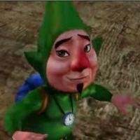 """Novo DLC do game """"Hyrule Warriors"""" traz personagens de """"Majora's Mask"""""""