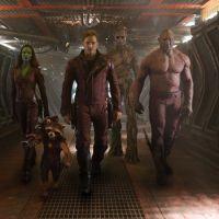 """Longa """"Guardiões da Galáxia"""" é o melhor filme de ação no Critics' Choice Awards"""