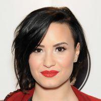 Demi Lovato entra em lista de celebridades que lutam contra distúrbios psicológicos
