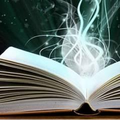 """""""Os Segredos de Wintercraft"""" e mais livros de fantasia que valem a pena ler em 2015"""
